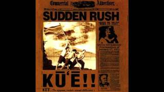 Watch Sudden Rush I Remember video