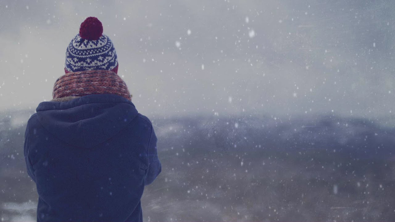 Hipster Chill - HD Video Background Loop - YouTube