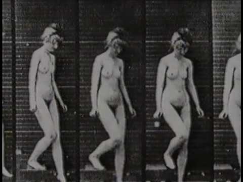 Rebel Ready-Made - Marcel Duchamp