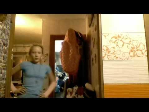 Клип из песни бара бара бара фото 568-419