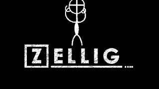 Zellig - Milonga de Manuel Flores