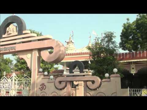 bhimnath mahadevSavli