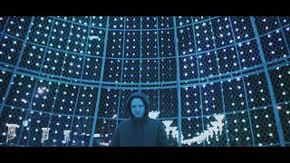 Moscow - Blinding Lights   Москва - Ослепительные огни