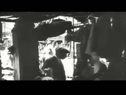 Bob Dylan -Political World  (cover) by Sidewalk Freak Show Café.   FB link Below