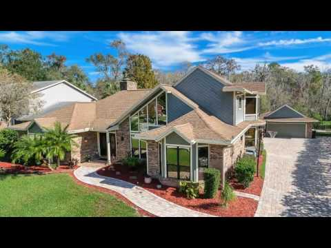Waterfront Houses for sale in Jacksonville Mike & Cindy Jones, Realtors 904 874 0422