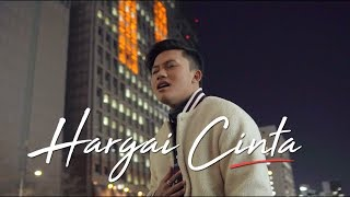Download lagu Rizky Febian Hargai Cinta MP3