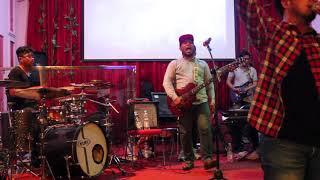 NDC Worship - Datanglah Dan Bertahta / Great Is Our God Cover By Sound Of Judah