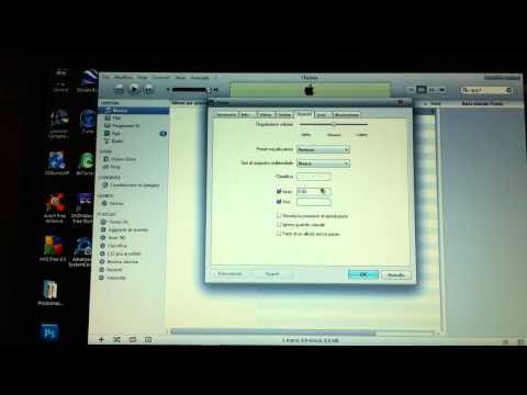Cambiare Suoneria iPhone con iTunes - GUIDA HD!