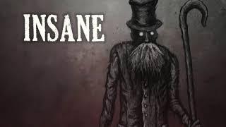 Dark Piano - Insane