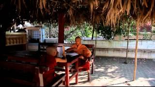 Бирма,Мьянма,монахи