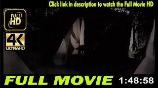 Watch Doc Savage The Man of Bronze (1975) Full Movie Online