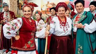 Фестиваль дерунів  2016 Коростень