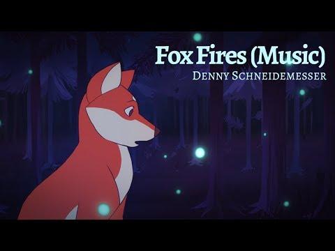 Fox Fires (Music)