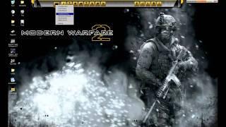 Bajerancki Pasek RocketDock - Poradnik [HD]