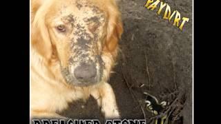 Shreveport Stomp/Louisiana Dog - NEW from PREACHER STONE