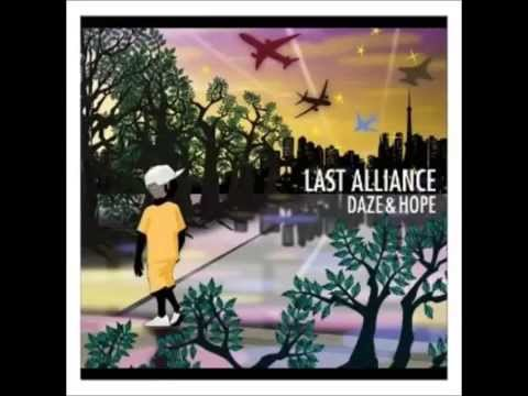 Last Alliance Shissou
