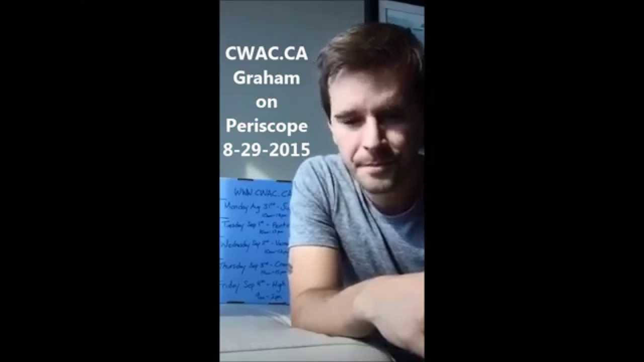 graham wardle twitter