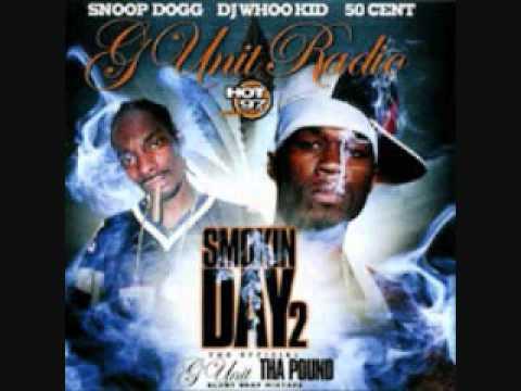 Snoop Dogg - I Get High