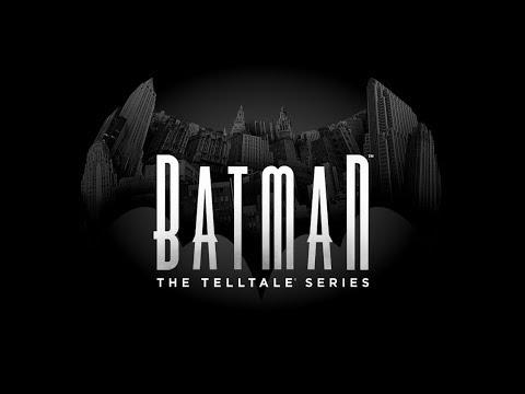 Batman Rise of the Dark Knight The Movie HD 2018