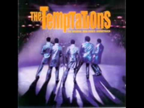 The Temptations - Treat Her Like A Lady (Mix Dj El Fabio)