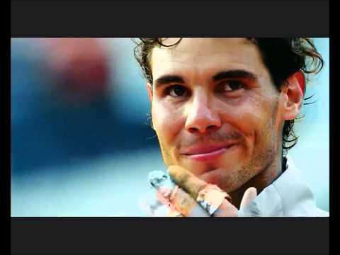 Roland-Garros - Remise des Trophées / French Open / Audio Branding