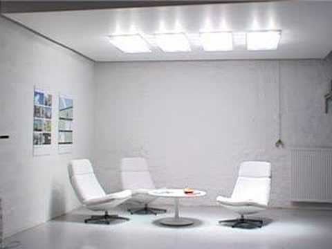 parans fiber optic solar lighting hybrid version