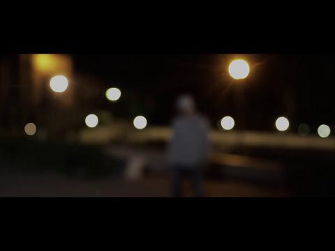 SC - MONEY (clip)