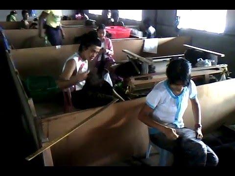 MYANMAR HAIR INDUSTRY L M H  Company