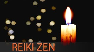 3 Hour Reiki Healing Music: Meditation Music, Calming Music, Relaxing Music, Soft Music ☯1632