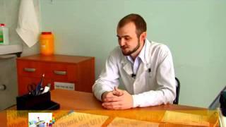 Самигулин Эдуард.flv(, 2011-05-18T17:14:48.000Z)