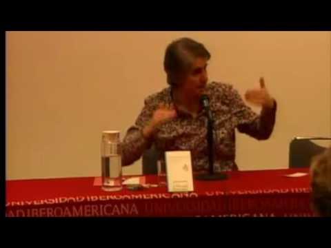 teología-feminista.-teresa-forcades-(6/6)-::-feminismo,-neoliberalismo