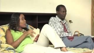 Chomeco Haitian Full movie
