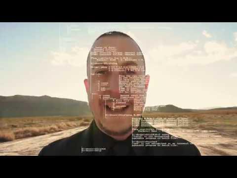 pierre-debonair-megatron-official-video