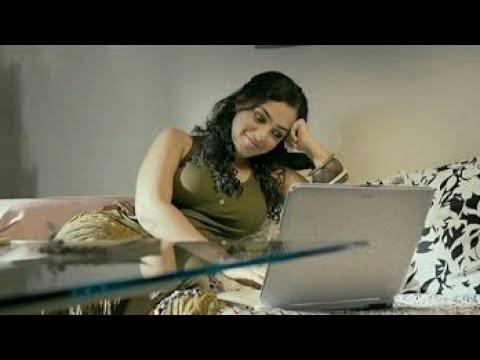 Nithya Menon Hot