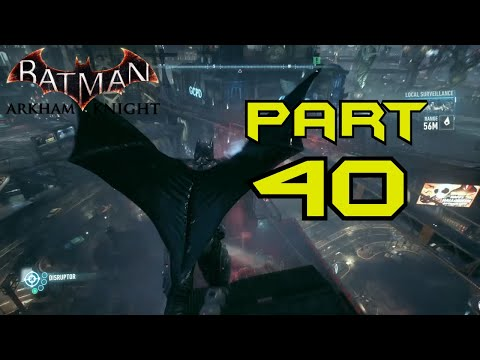 batman-arkham-knight-walkthrough-gameplay-part-40-|-cleaning-gotham's-roads!