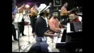 Sonora Ponceña - Mi Lindo Yambu (Live New York 1992)