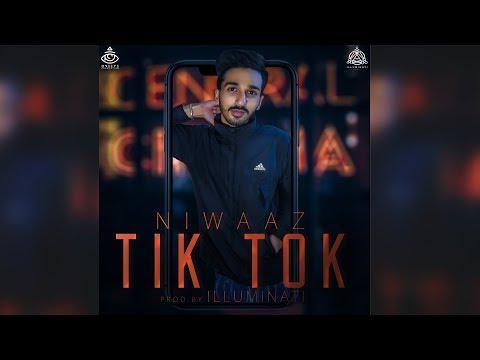 tik-tok-song---niwaaz