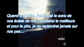 Download Video PAROLE : Awa Imani / Quand tu partiras ( Lyrics ) MP3 3GP MP4