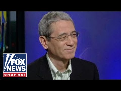 Gordon Chang: The North Koreans need this summit