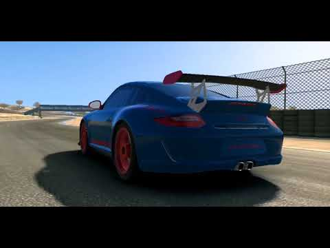 Hack Real Racing 3 Using Character Data Updated