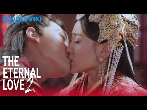 The Eternal Love 2 - EP30   Wedding Night [Eng Sub]