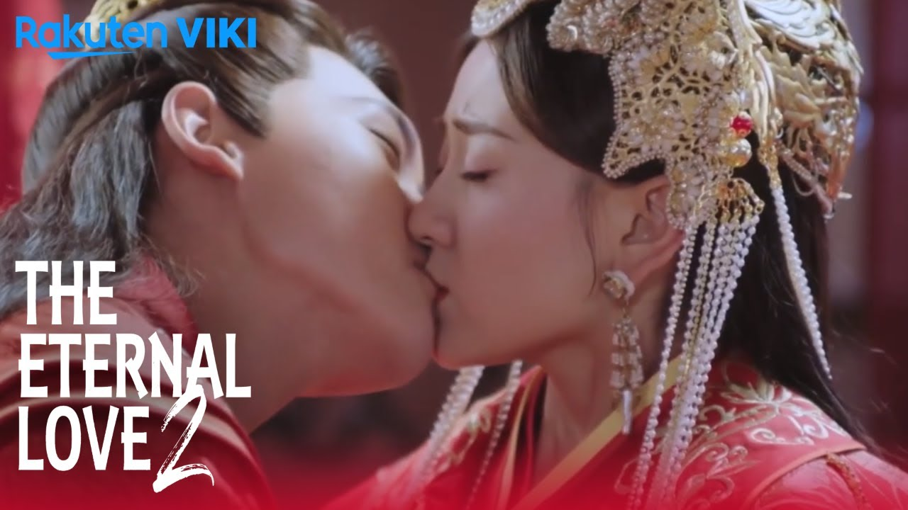 Download The Eternal Love 2 - EP30   Wedding Night [Eng Sub]