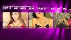 Erosmap Sexkontakte aus deiner Umgebung
