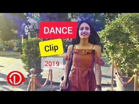Qoy Partdasin 💣 Dance Clip 2019 (HD)