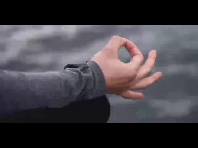 Meditacion Para Sanar El Cuerpo Con La Mente Meditacion Guiada Osho De Sanacion Youtube