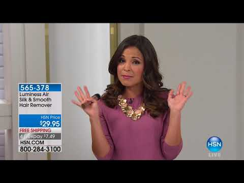 HSN | Be Your Best Beauty Event 09.14.2017 - 11 PM
