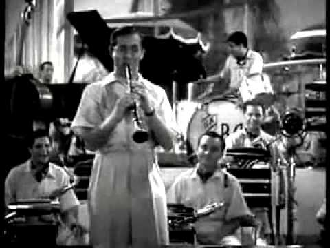 Benny Goodman's Music Videos    Free listening, videos, concerts, stats,   pictures at Last fm