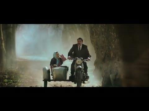 Uzun Hikaye Filmi Full HD 1080p