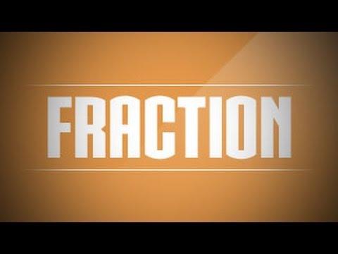 What is a Fraction? | CBSE Class 5 Mathematics
