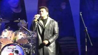 Industria Del Amor En vivo: Y Tu Con El y Si Te Quedaras.mp4